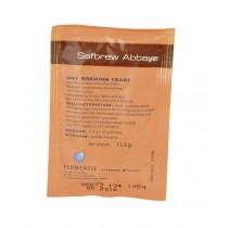 Safbrew Abbaye Dry Yeast - 11.5 grams
