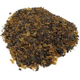 Irish Moss - 50 gram