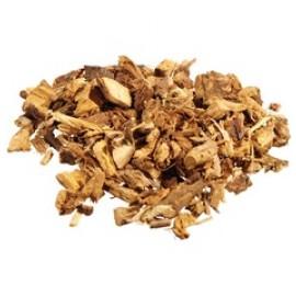 Licorice Root Chopped - 50 gram