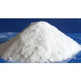 CBV Campden powder (SMS)  - 50 gram