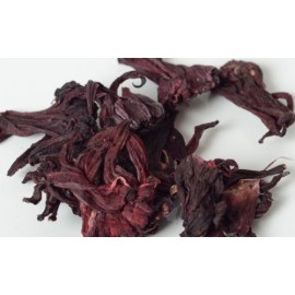 Red Sorrel - 50 gram