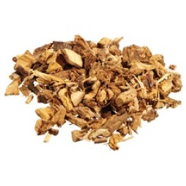 Licorice Root Chopped - 200 gram